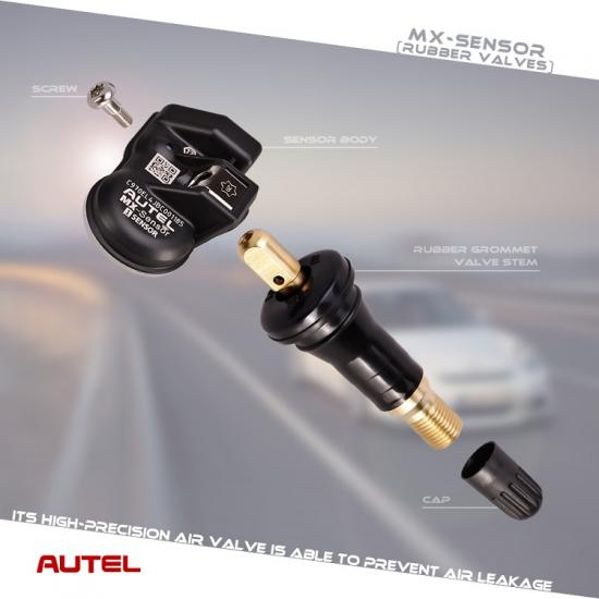 Autel MX Sensor 315 433MHZ supplier