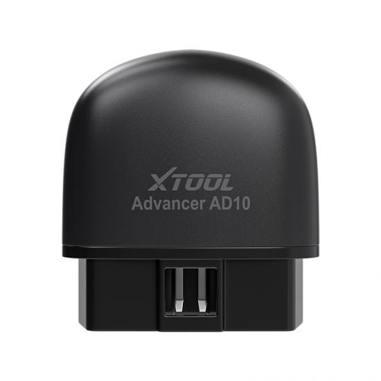 XTOOL AD10 Car Doctor OBD2 scanner supplier