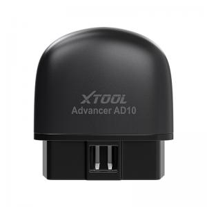 xtool ad10 car doctor obd2 scanner المزود